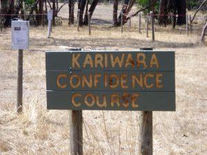 confidence-course
